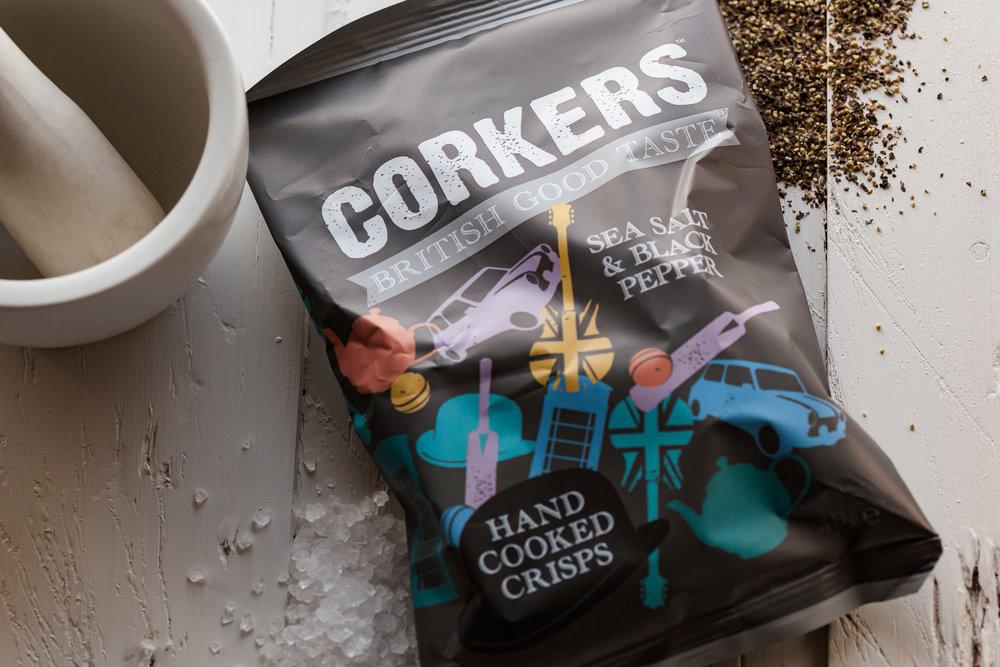 Corkers Crisps Photos-22.jpg