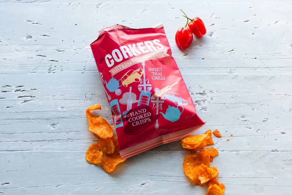 Corkers Crisps Photos-15.jpg