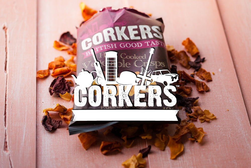 Corkers Crisps FP.jpg