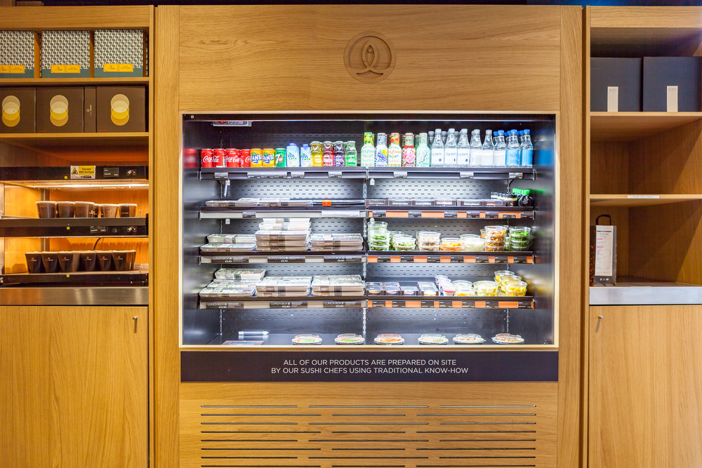 Sushi Shop 2017-74.jpg