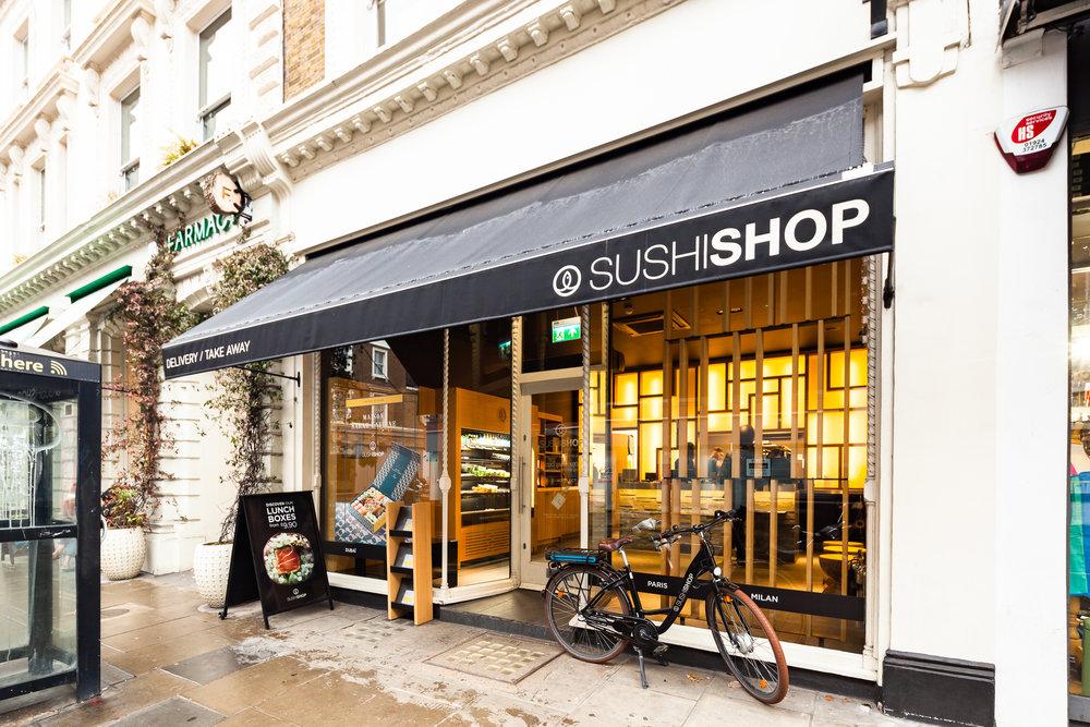 Sushi Shop 2017-88.jpg