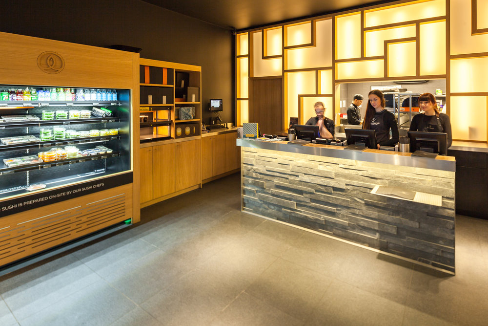 Sushi Shop 2017-91.jpg