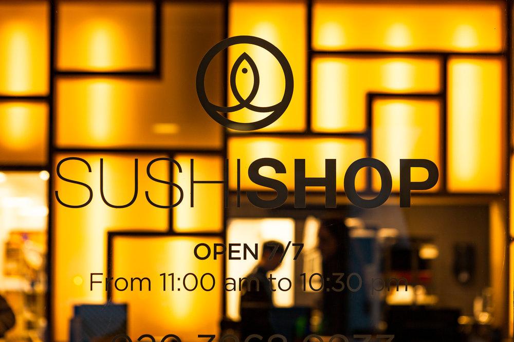 Sushi Shop 2017-101.jpg