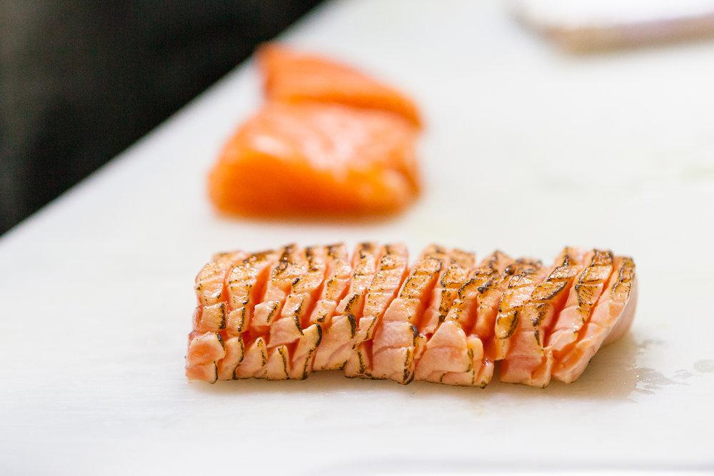Sushi Shop 2017-45.jpg