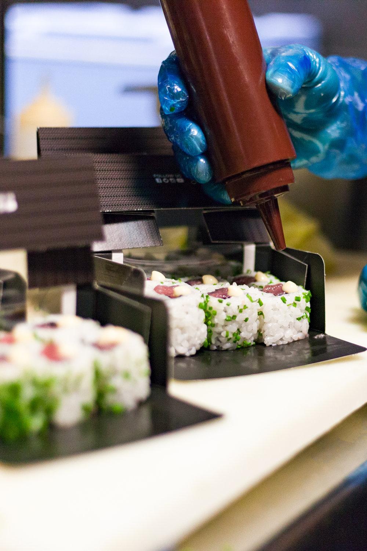Sushi Shop 2017-112.jpg