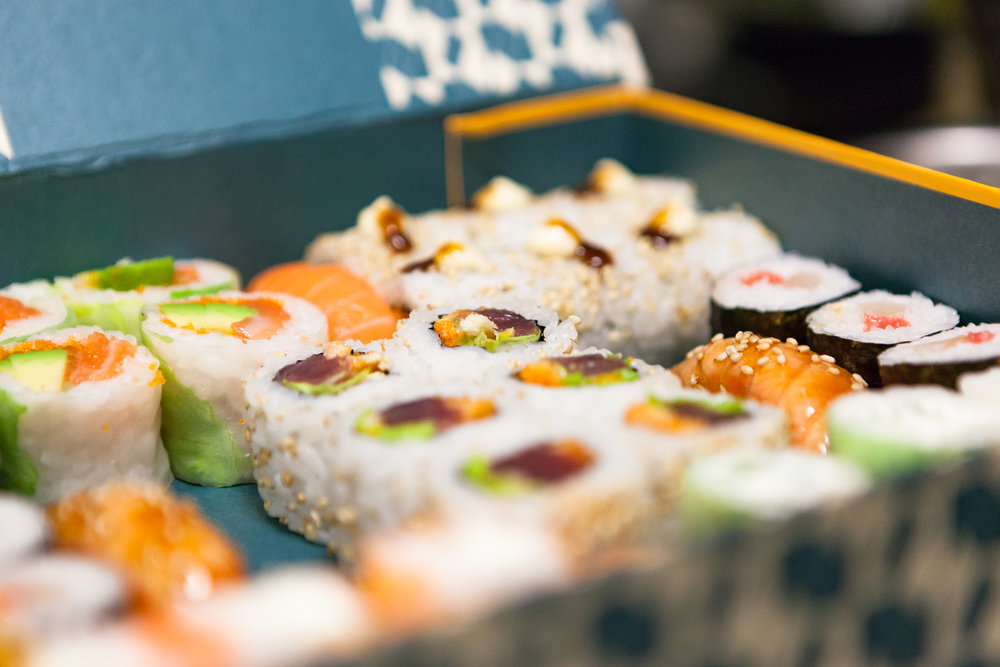 Sushi Shop 2017-133.jpg