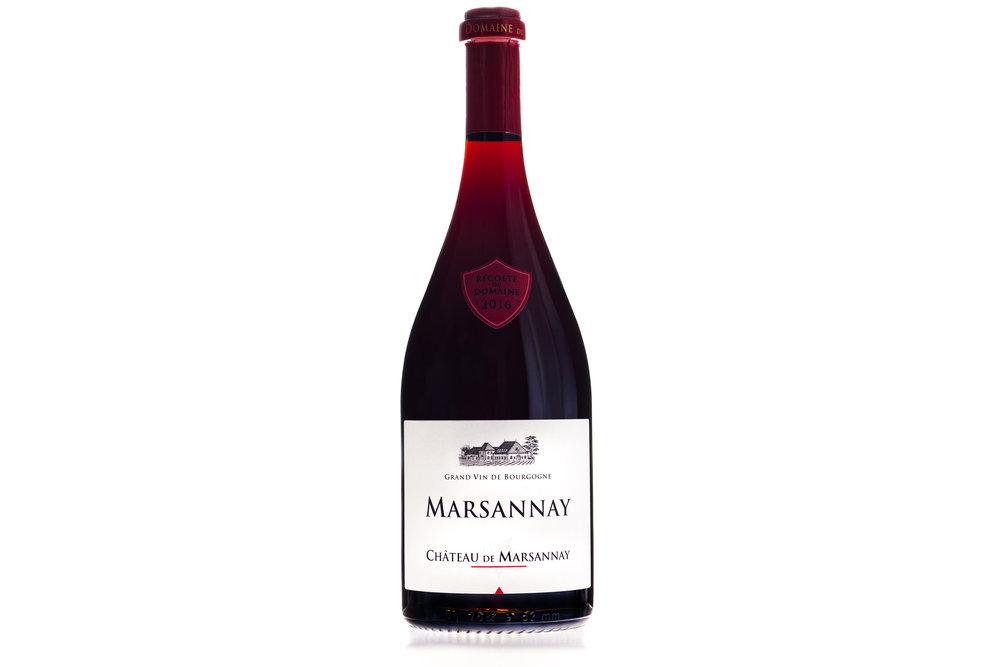 Marsannay 2016 Hi Res_2.jpg