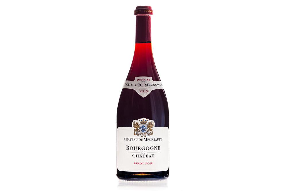 Bourgogne Du Chateau Pinot Noir 2015 Hi Res_2.jpg