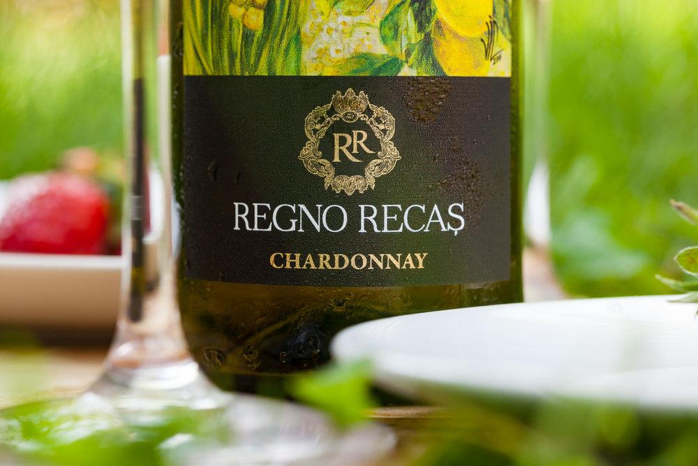 Recas Garden Shoot -17.jpg