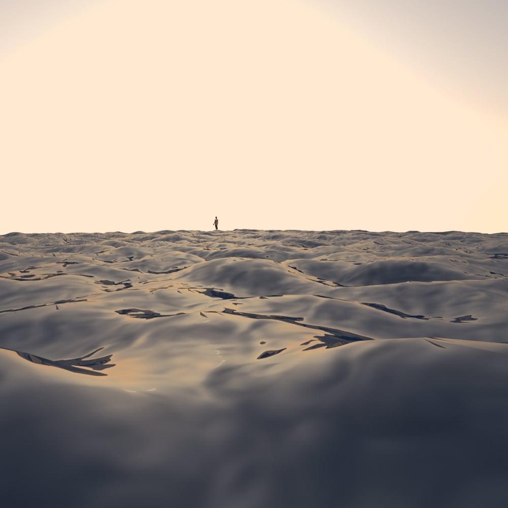 The Sea12.jpg