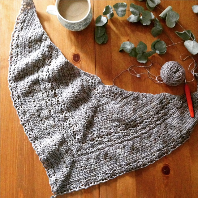 Image by Kath Webber ( @kathwebbercrochet  on Instagram)