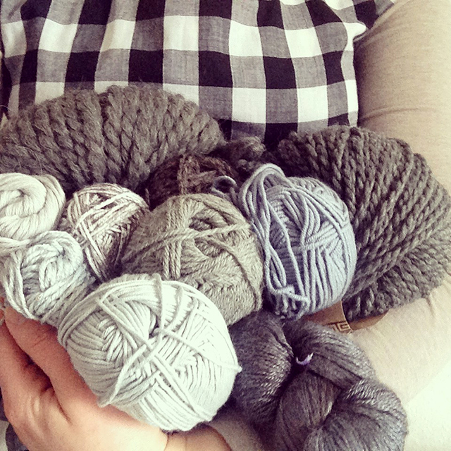 Image by Kath Webber (@kathwebbercrochet on Instagram)