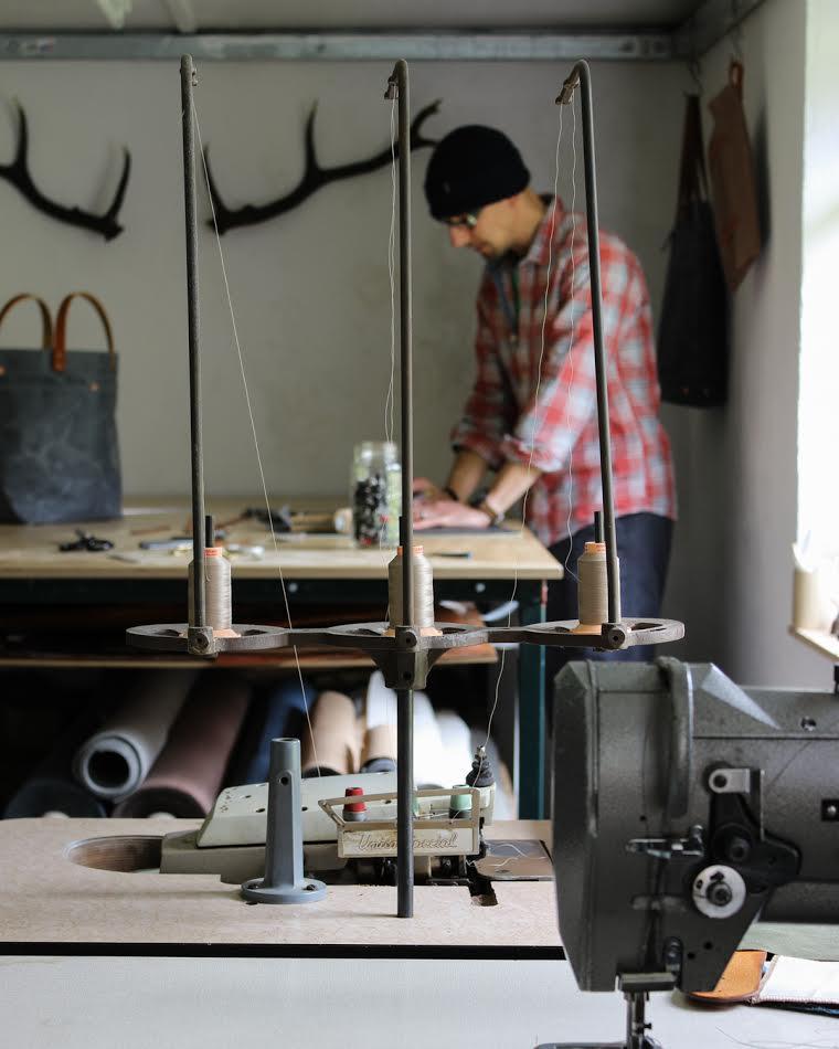 RK sewing machine.jpg