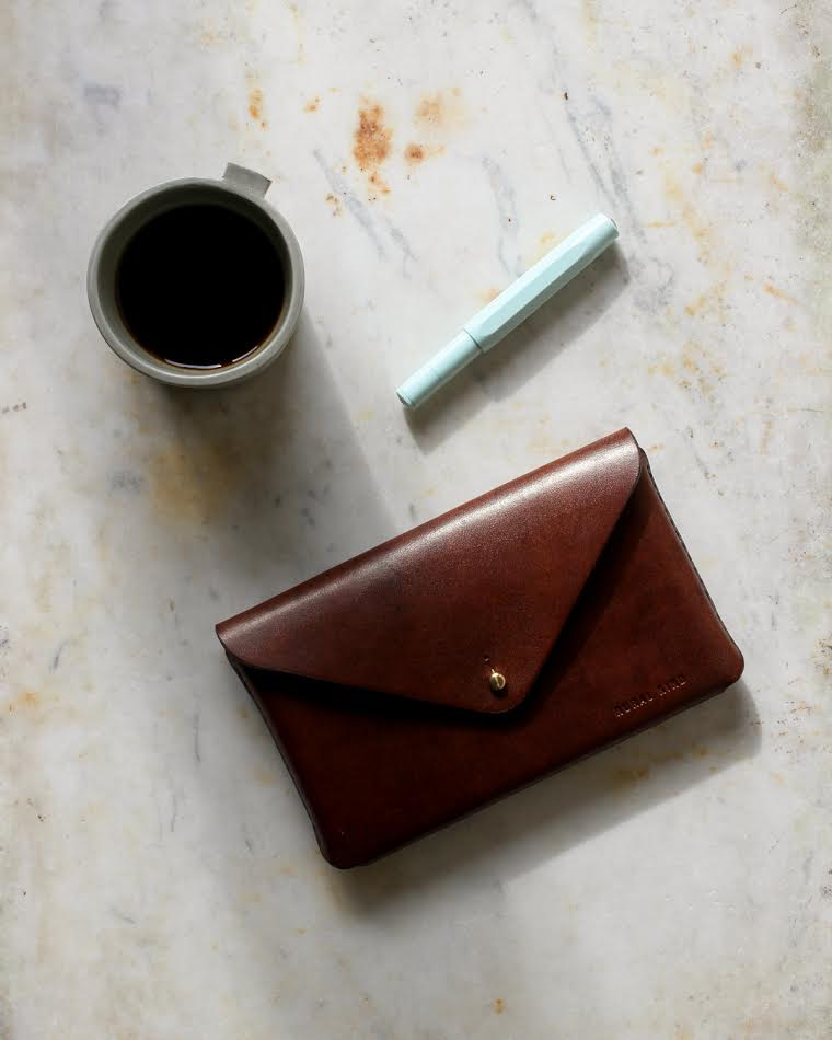 RK purse.jpg