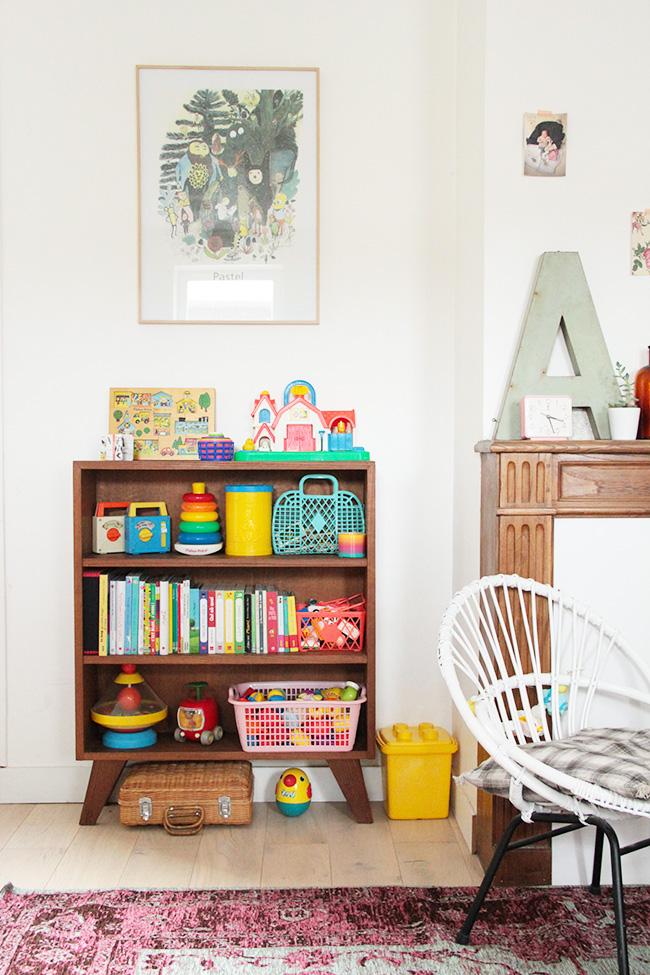 Pinterest via Poligom.com