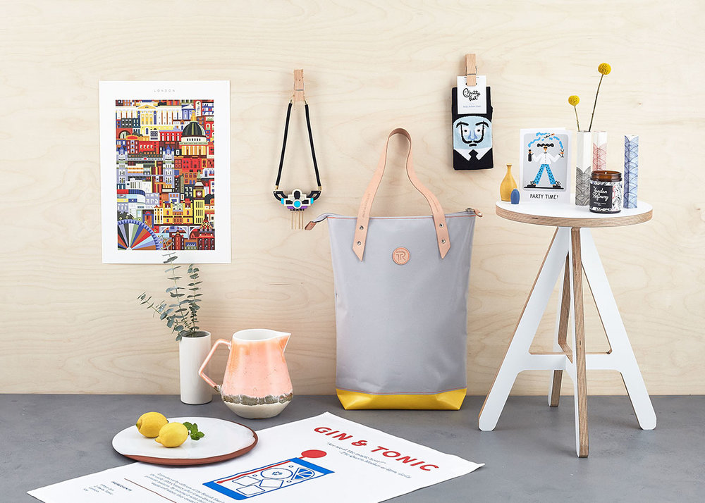 not just a shop_Products by UAL Alumni_photography by Yeshen Veneema_01_1200.jpg
