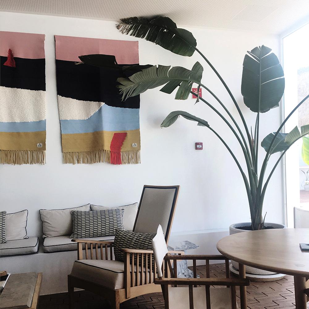 Casa Mae, Portugal