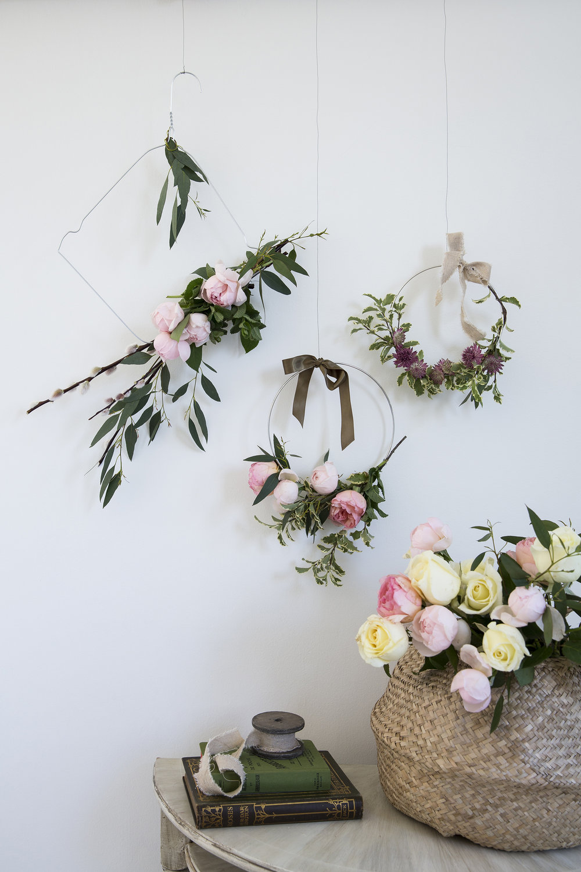 91 Mag Wreath_03_LO.jpg