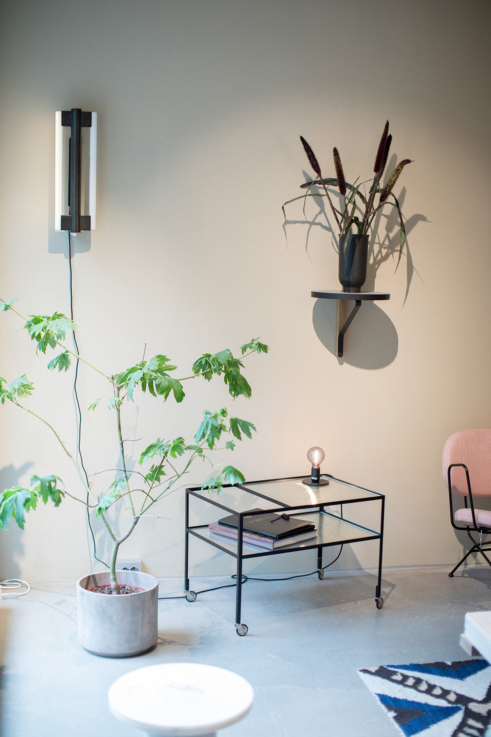 KollektedBy, design store in Oslo, Norway - Instagrammer's Guide to Oslo - 91 Magazine