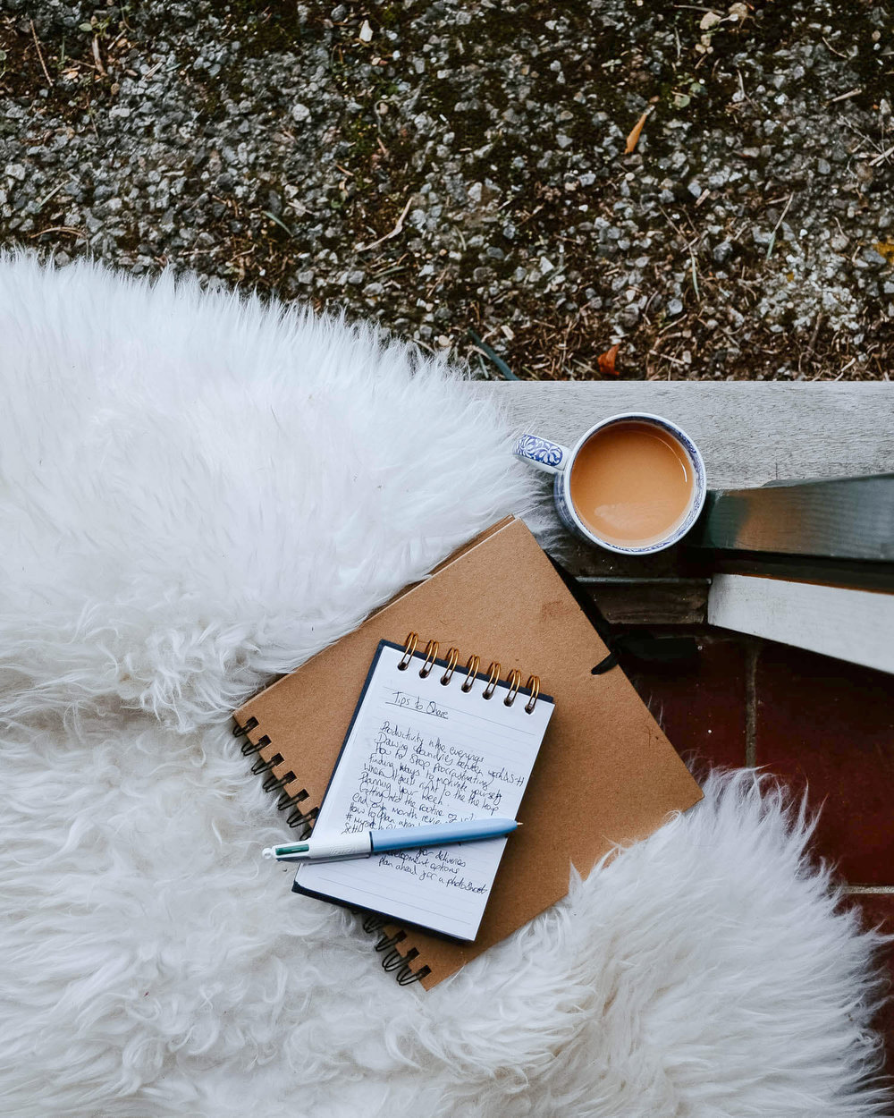 91 Magazine - effective time management for your side hustle