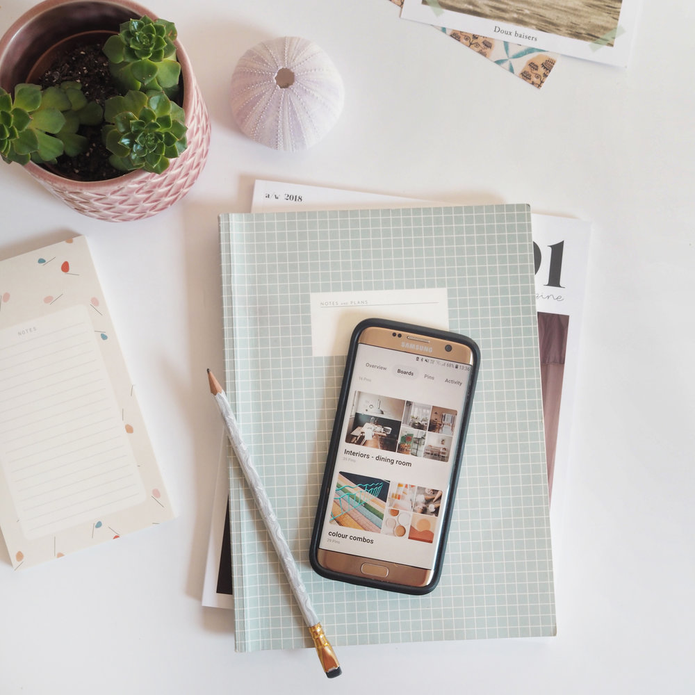 5 tips for using Pinterest to promote your small business