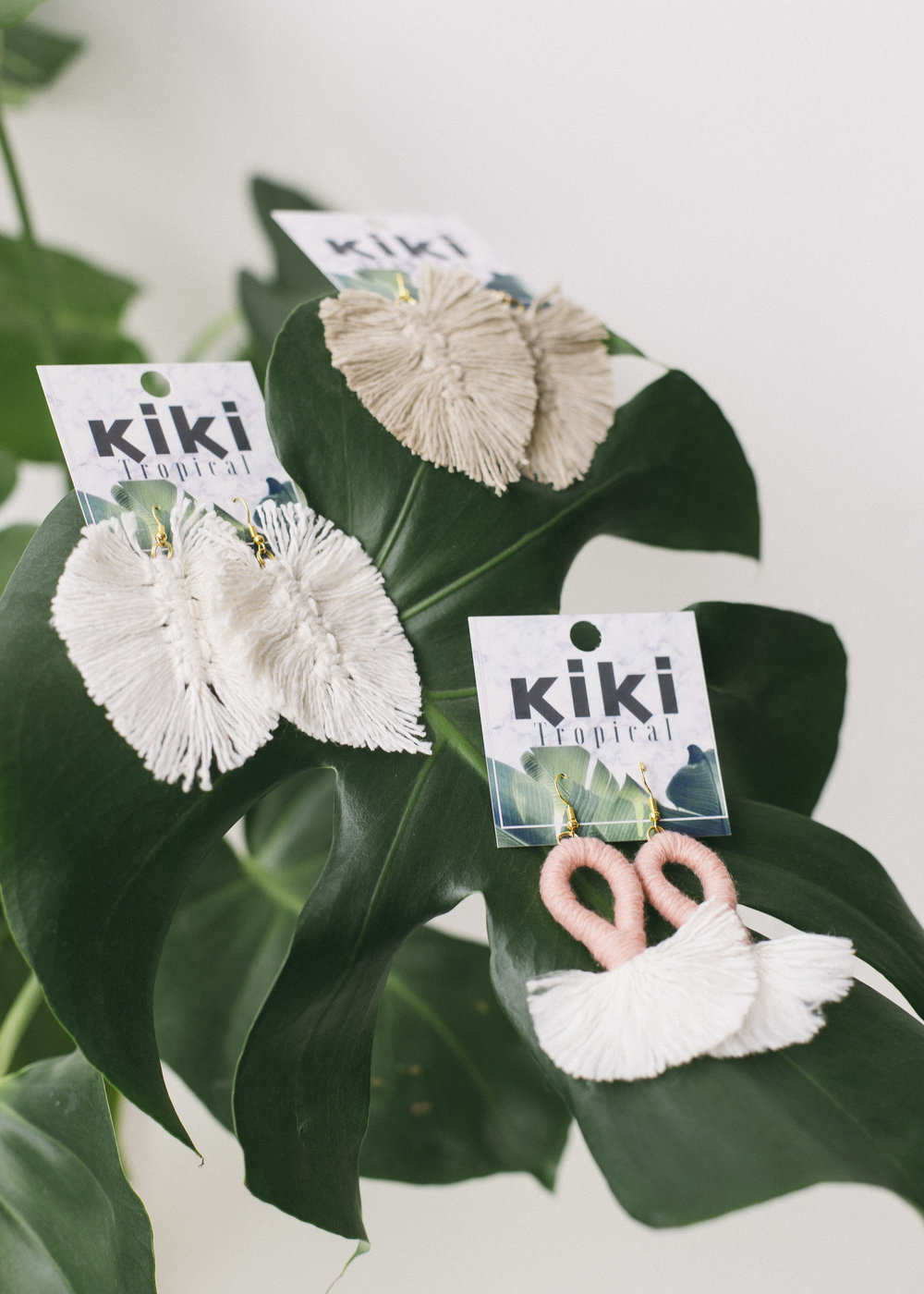 Kiki Tropical jewellery.jpg