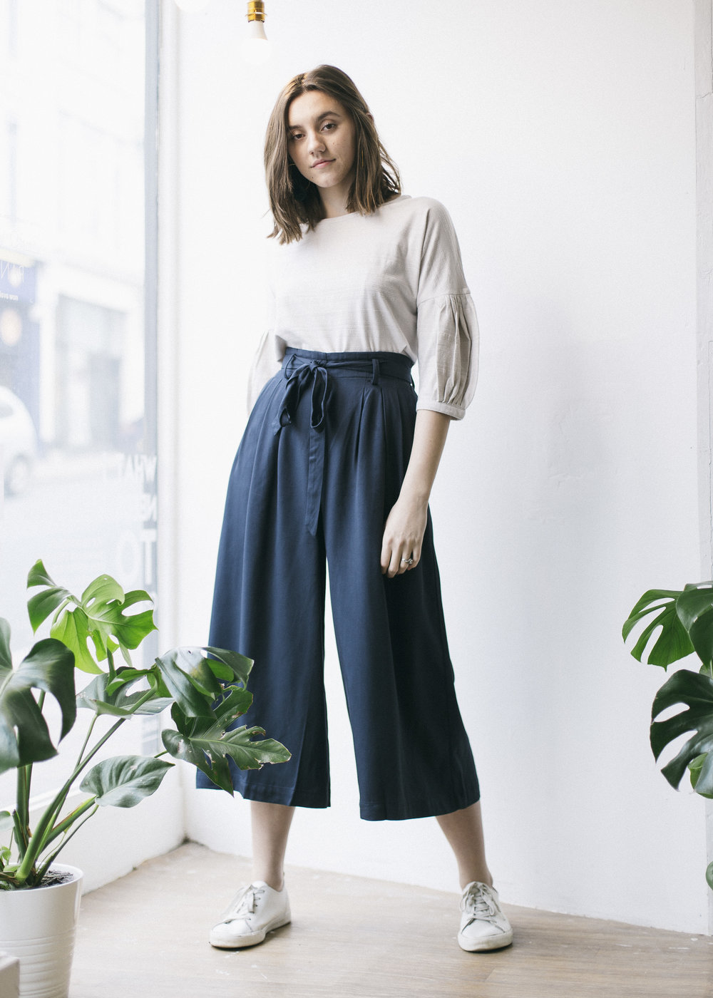 Robyn in Thought Culottes.jpg