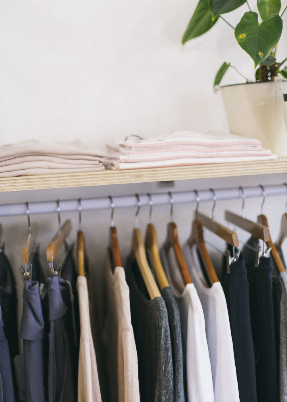 Sancho's store 2.jpg