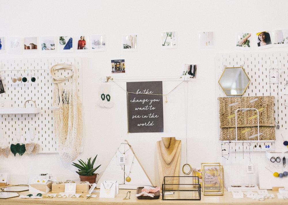Sancho's store.jpg