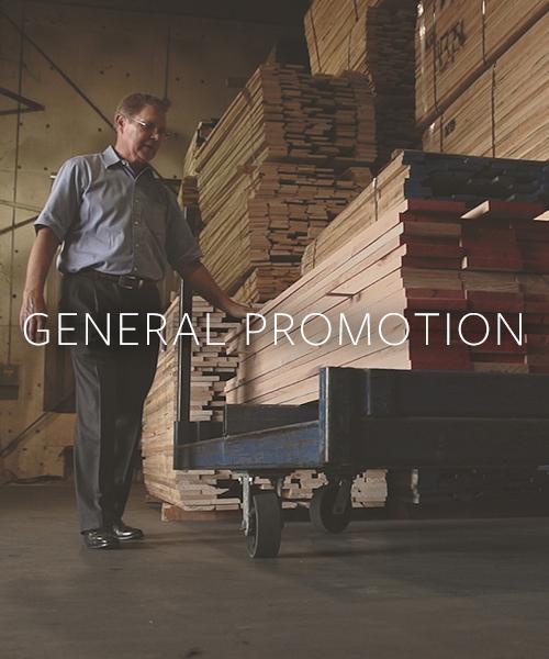 General_Promotion.jpg