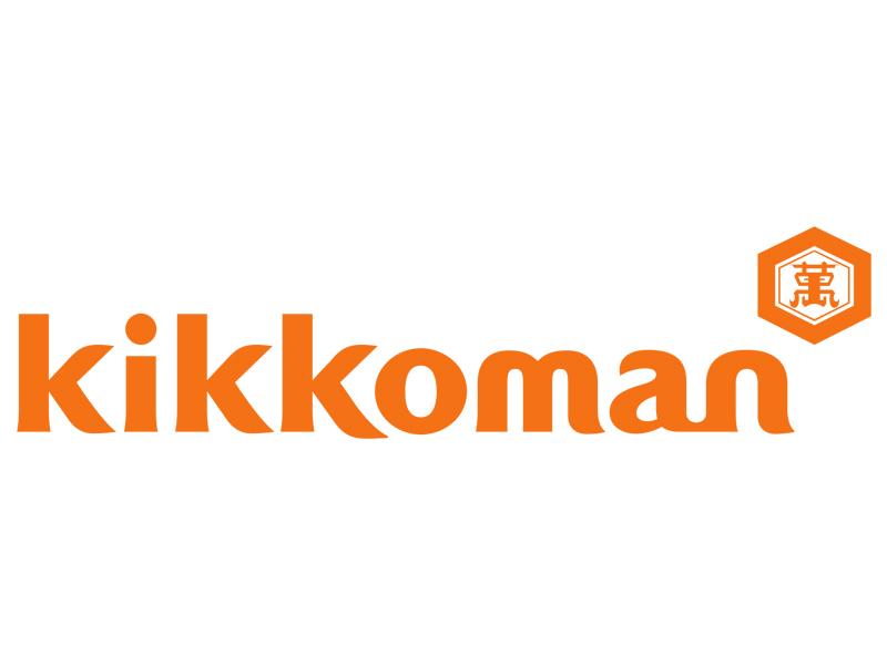 Kikkoman_Logo.jpg