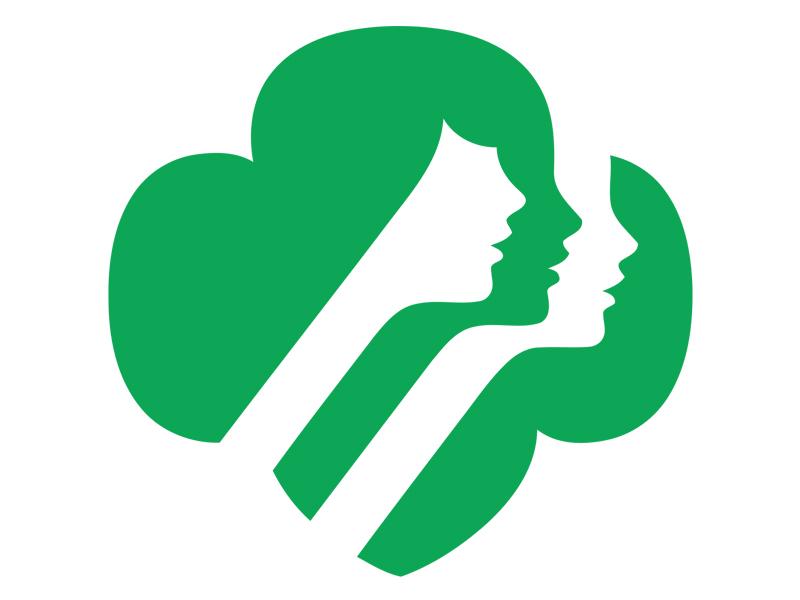 Girl Scouts Logo.jpg