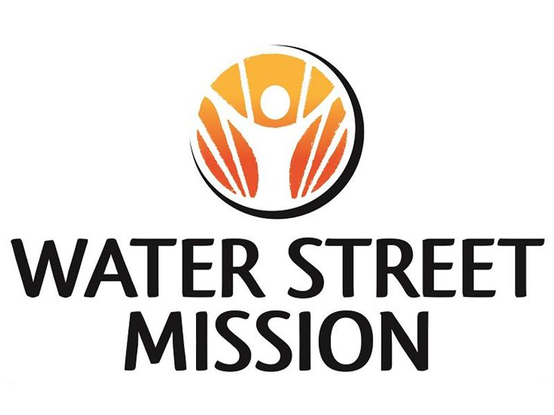 WSM_Logo.jpg