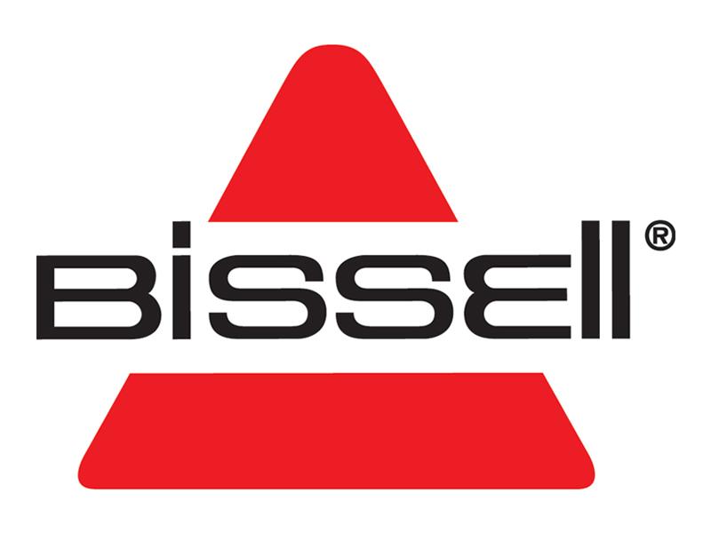 Bissell_Logo.jpg