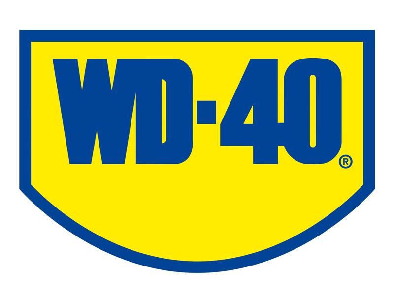 WD40_Logo.jpg