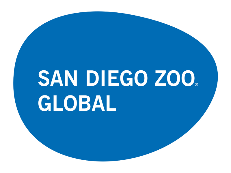 SDZG_Logo.jpg