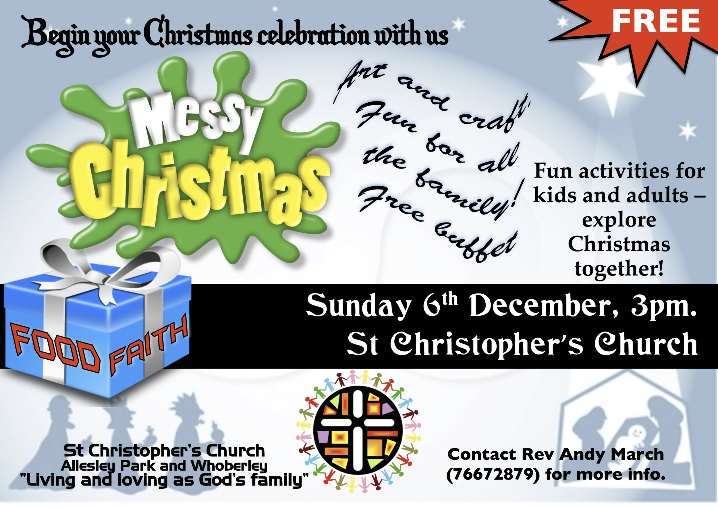 messy church christmas flyer 2015.jpg