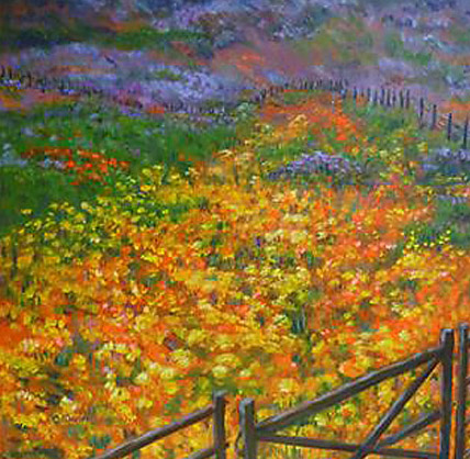 floral_carpet.jpg