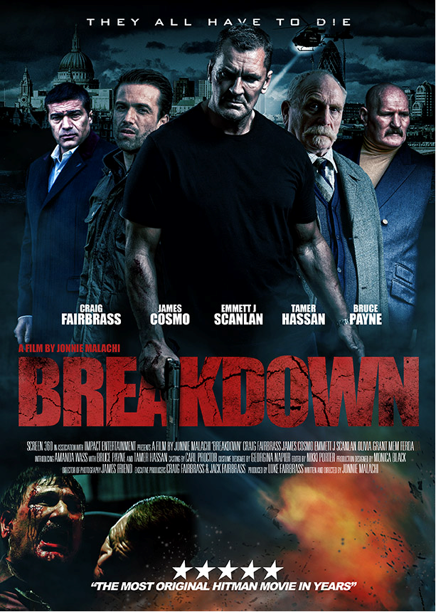 Breakdown-Poster.png