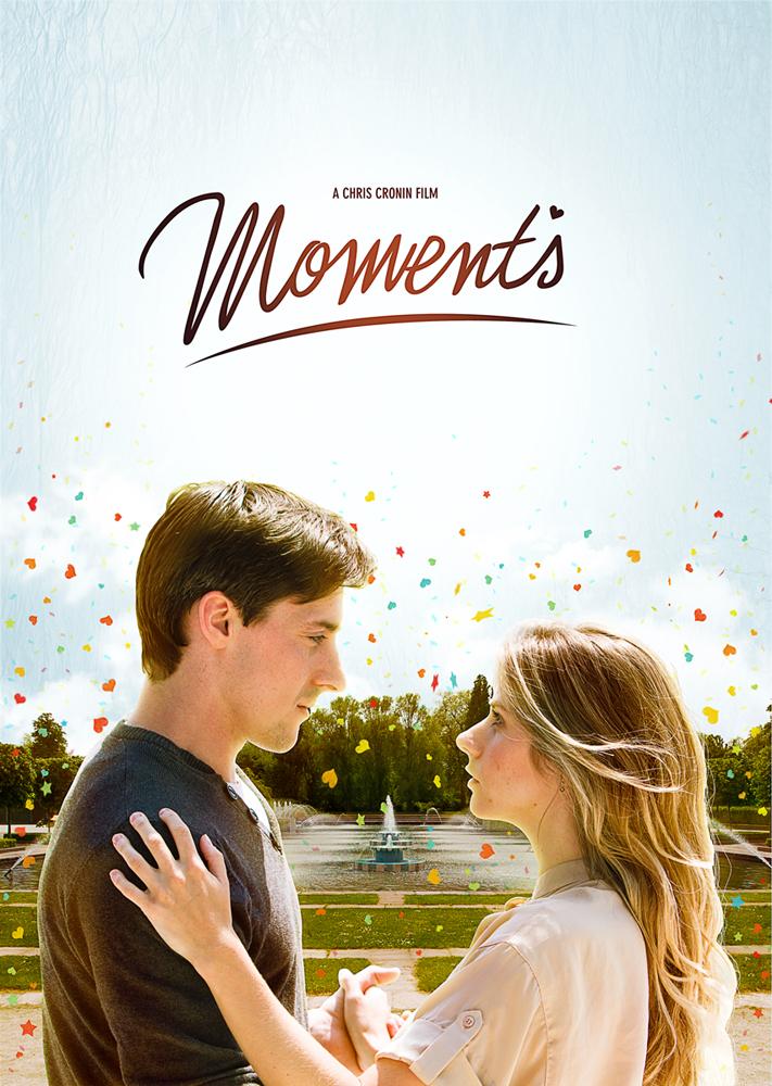 MomentsTeaser+Poster.jpg