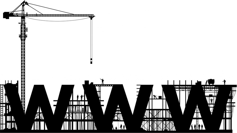 Website-construction1.jpg