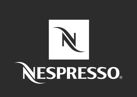 Nespresso Club welcome pack