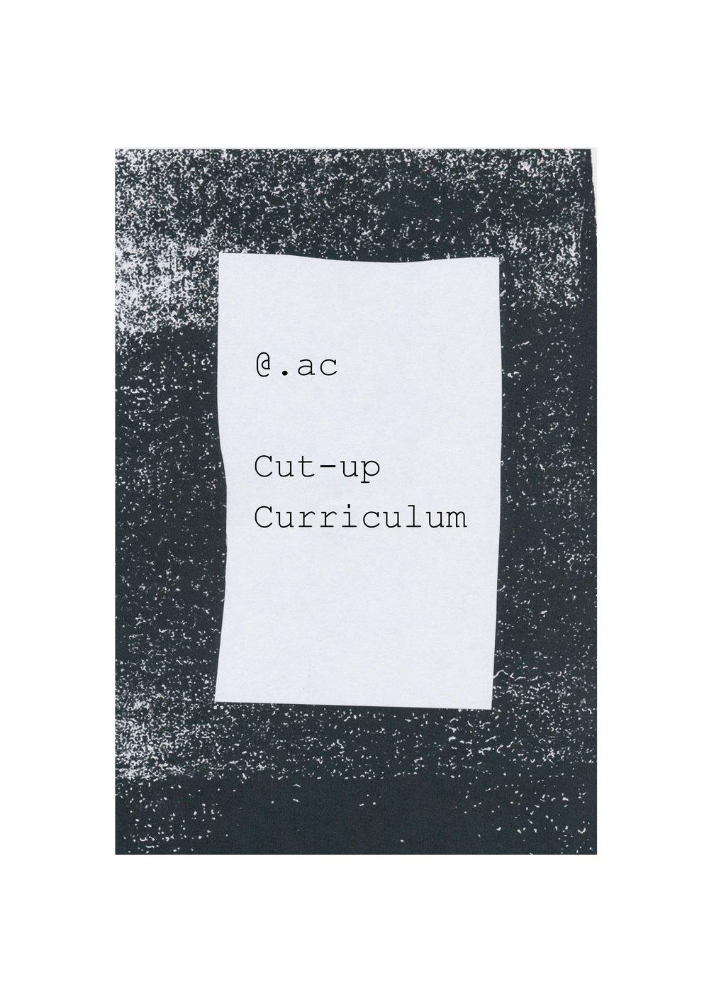 Cut Up Curriculum Wall Sheet 1-page-001.jpg