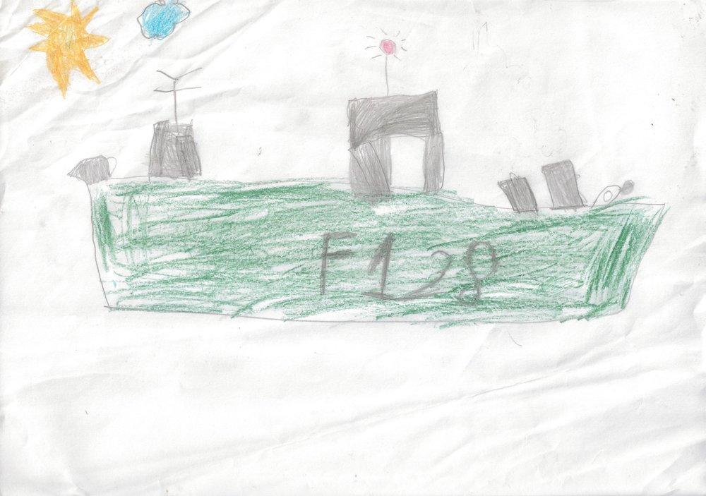 jourdan_drawing_6 years old.jpg