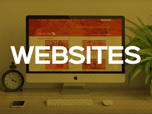 Investing in a website or online store may be worth it for your business. More customers and users are finding products, services and information online. WORDPRESS - WEBSITES - SEO - AFFORDABLE - DIGITAL - ONLINE STORE - MOBILE FRIENDLY