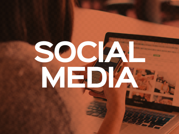 Get professional social media content created with organised planning and strategy which will increase your effectivity on your Facebook, Instagram, Twitter and Linkedin. SOCIAL MEDIA MANAGER - SOCIAL POSTS - FOLLOWERS - LIKES
