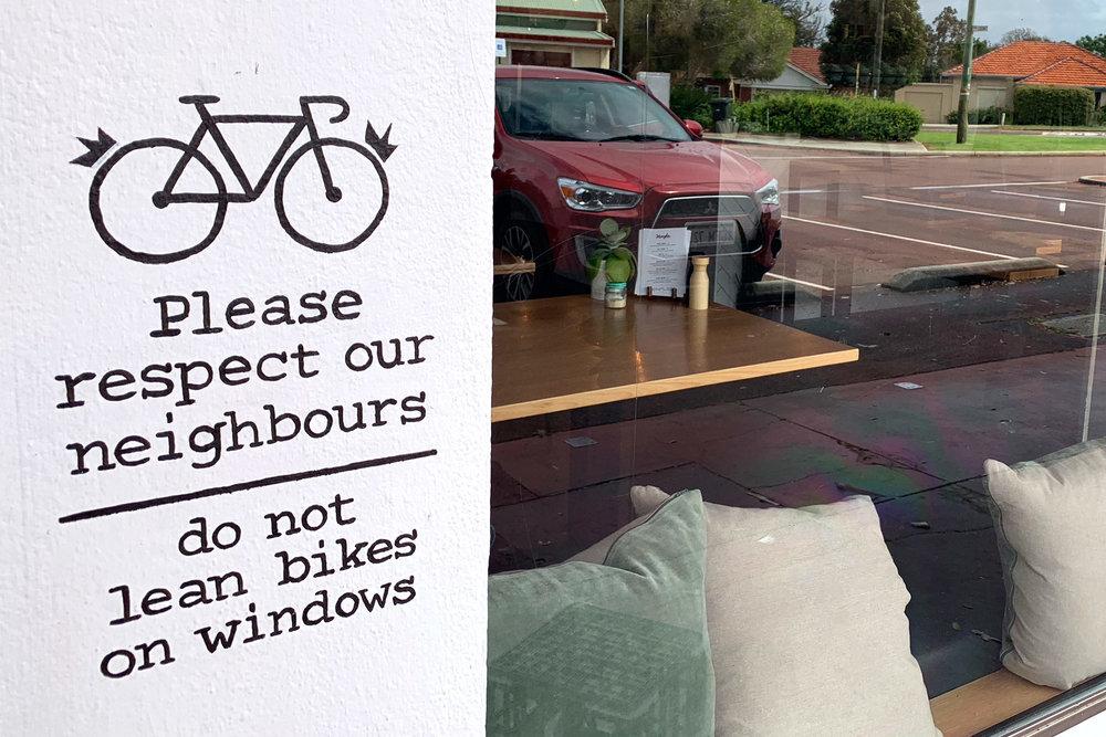 Hoopla-Signs_website_bikesigns_hand_painted_signage.jpg