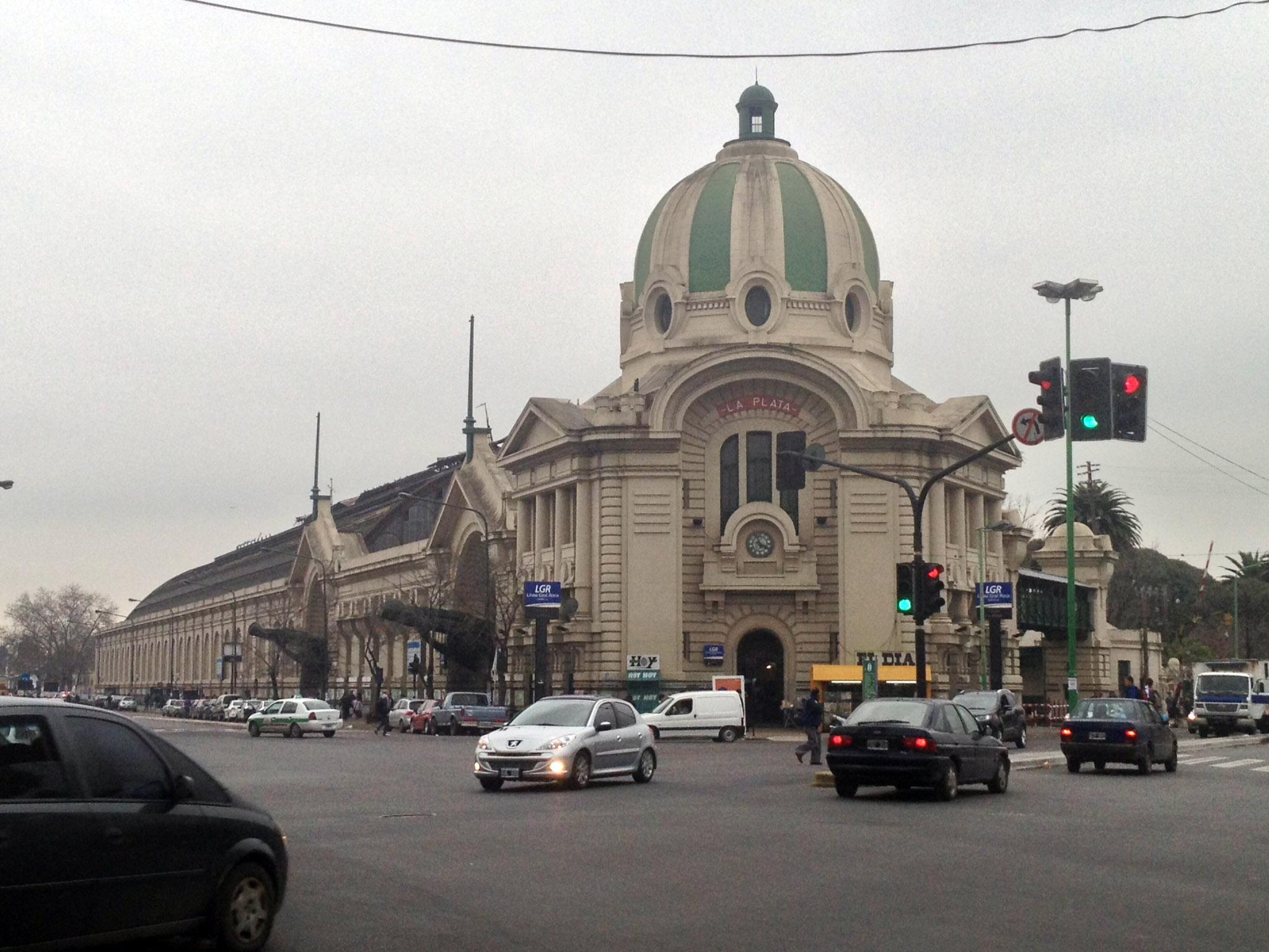 ferrocarril_exterior5
