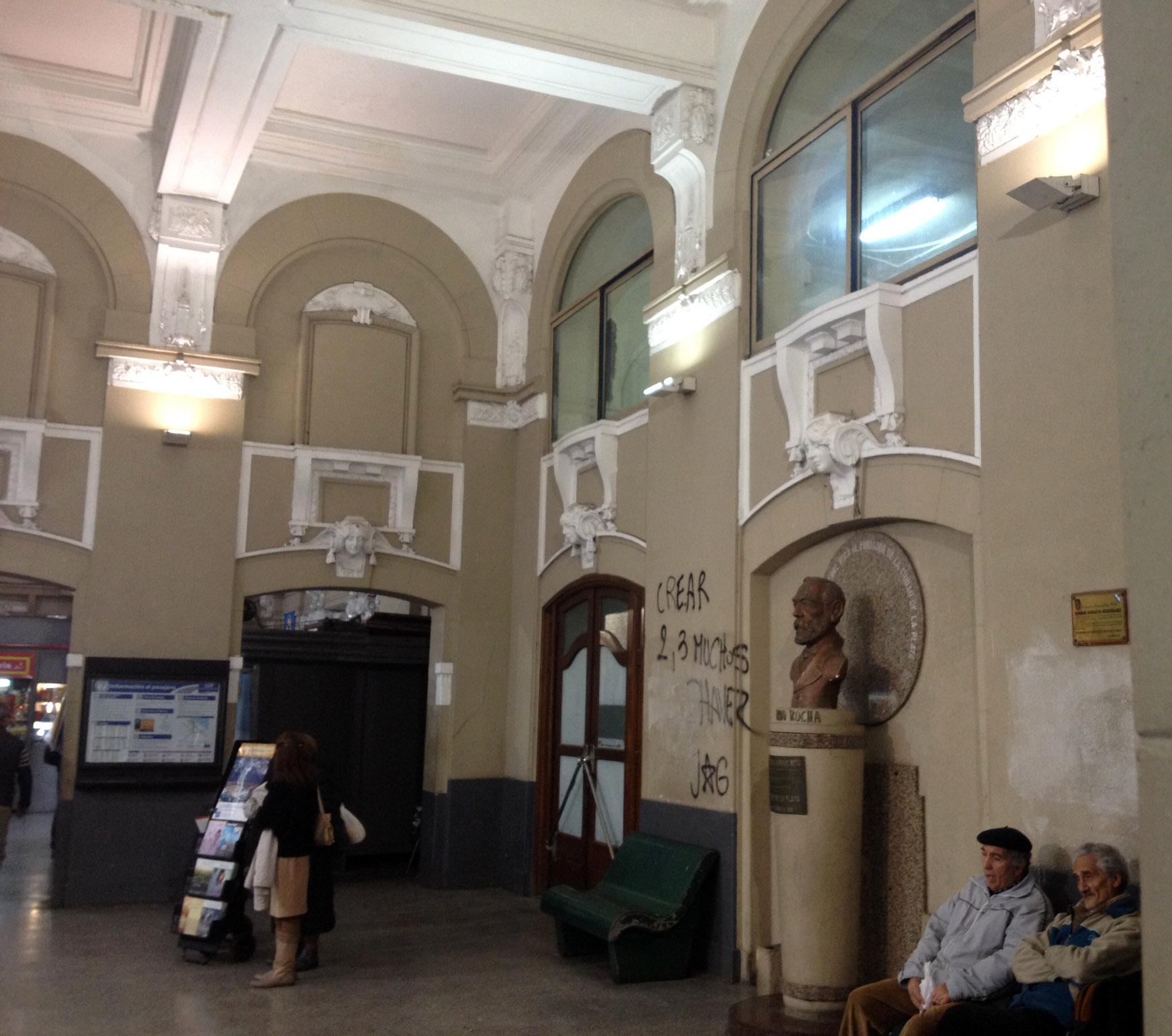 ferrocarril_interior2