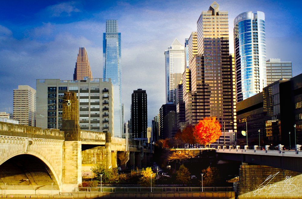 DowntownNovember.jpg